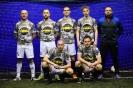 Zdjęcia drużynowe-10
