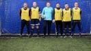 Zdjęcia drużynowe-2