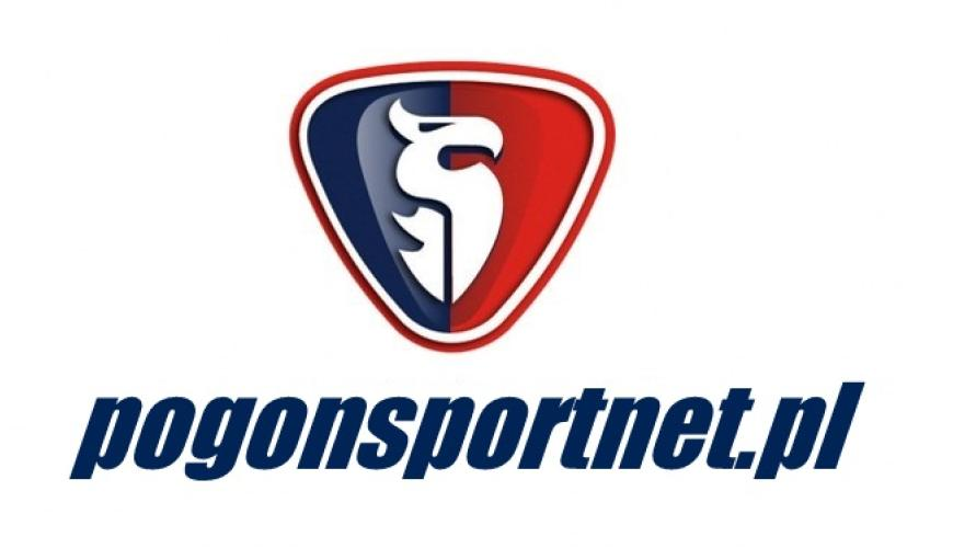 PogonSportNet.pl