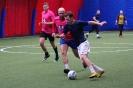 FC Full - Grabo Team 12:13-12