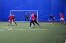 FC Full - Grabo Team 12:13-1