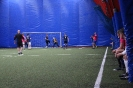 FC Full - Grabo Team 12:13-2