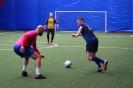 FC Full - Grabo Team 12:13-3