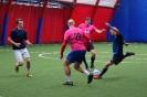 FC Full - Grabo Team 12:13-4
