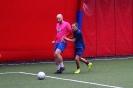 FC Full - Grabo Team 12:13-6
