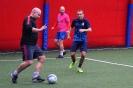 FC Full - Grabo Team 12:13-7
