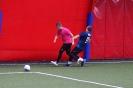 FC Full - Grabo Team 12:13-8