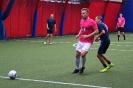 FC Full - Grabo Team 12:13-9