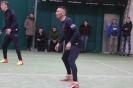 FUTNET: Kondraciuk/Ława - Majewski/Buksa-32