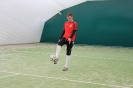 Paprikana Futnet Cup-12