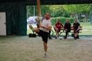 Paprikana Futnet Cup-13