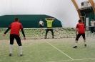 Paprikana Futnet Cup-17