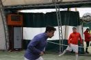 Paprikana Futnet Cup-7