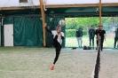 Paprikana Futnet Cup-88